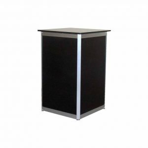 Display Plinth - Medium
