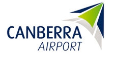 Canberra Airport Group