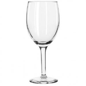 Wine Glass - Citation