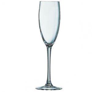 Champagne Flute - Breeze
