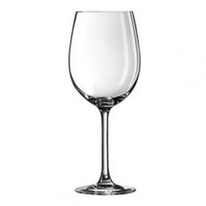 Wine Glass - Breeze 470ml