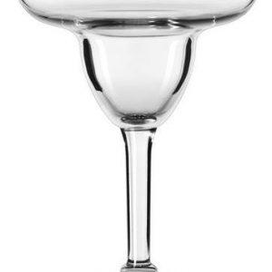 Margarita Glass 6oz (177ml)