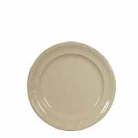 Bread and Butter Plate - Royal Doulton (21.1cm)