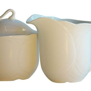 Large Milk Jug - Royal Doulton