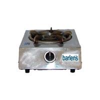 Portable Gas Stove - Single Plate
