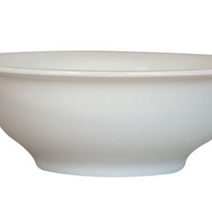 Ceramic Salad Bowl - Medium