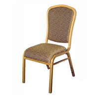 The Banquet Chair