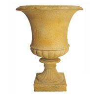 Ascot Pedestal Sandstone