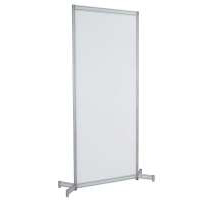 Flat Signage Panel 1030mm x 2480mm