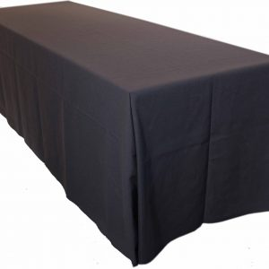 Tablecloth (other colors available)