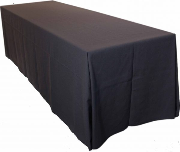 Tablecloth - other colours available
