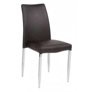 Centurion Chair - Black