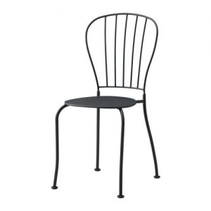 Elgin Outdoor Chair