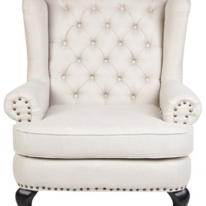 Sheffield Armchair