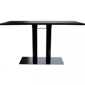 Marque Bar Table