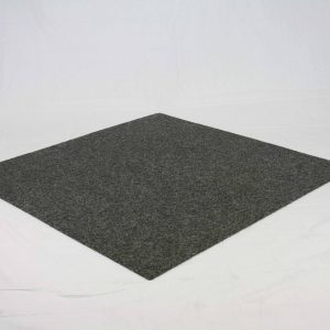Carpet Tiles - Grey