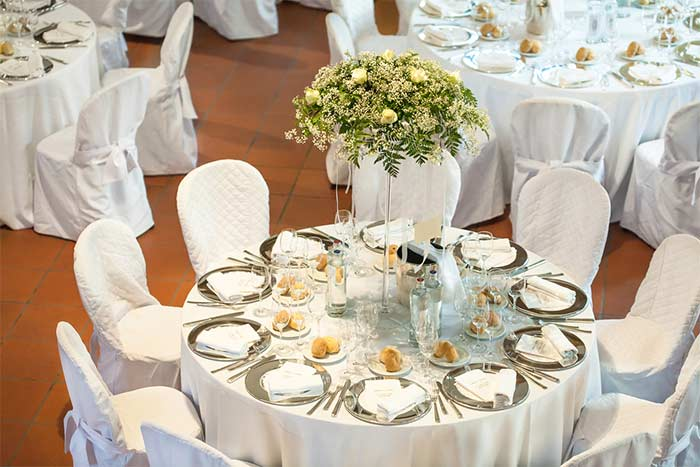 Things to Remember When Planning Your Dream Wedding